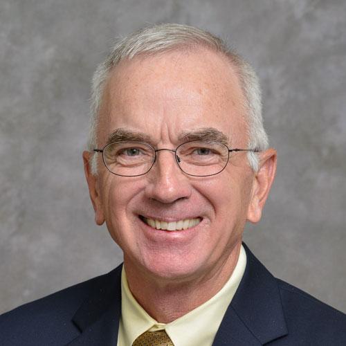 Ted Mottaz