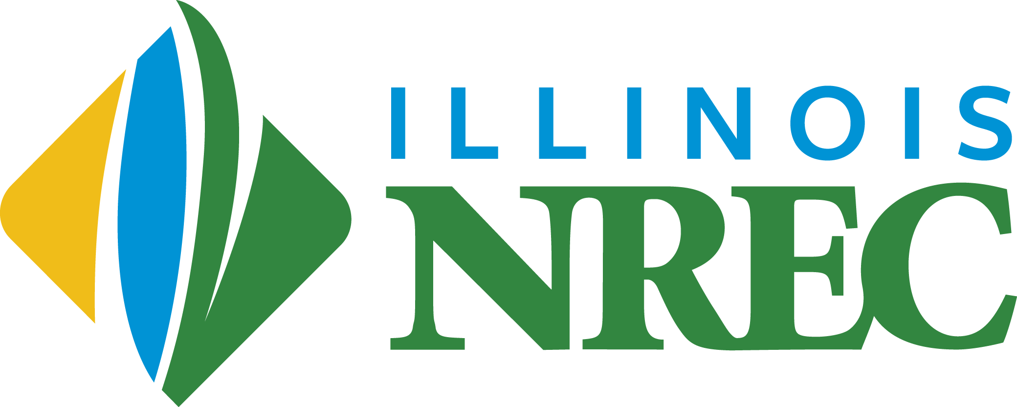 Illinois Nutrient Research & Education Council