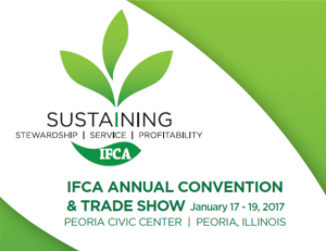Presentations from NREC Workshop at January 17, 2017 IFCA Convention
